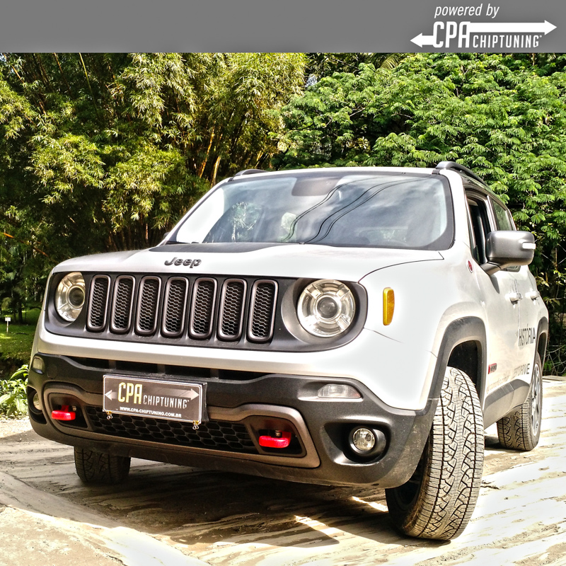 Try it now: Jeep Renegade 2.0 MultiJet2 read more